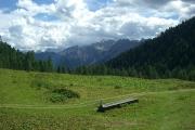 Montagne della Carnia